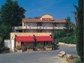 Bel'Alp Hôtel