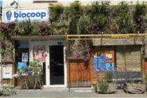 Biocoop Le Blé en Herbe