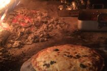 Restaurant La Flambee