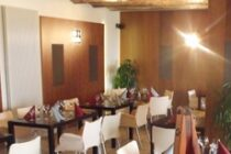 Restaurant La Braise