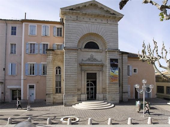 facade carzou2