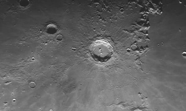Copernic au cassegrain 260mm (optique Cardoen) avec caméra Basler – 20 décembre 2015 D.Cardoen