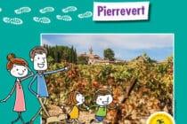 Randoland Pierrevert