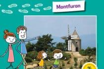 Randoland Montfuron
