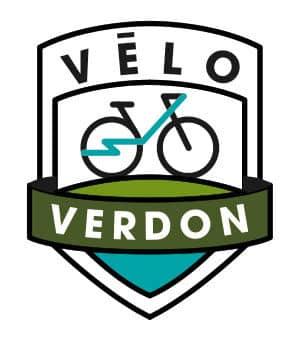 Vélo verdon